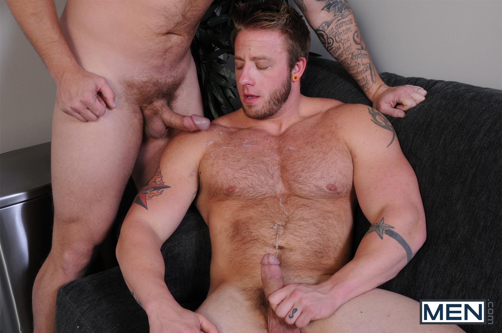 Men-Scrum-Colby-Jansen-and-Aaron-Bruiser-Hairy-Muscle-Guys-Fucking-With-Big-Cocks-Gay-Porn-15 Hairy Muscle Rugby Coach Fucking A Hairy Rugby Player