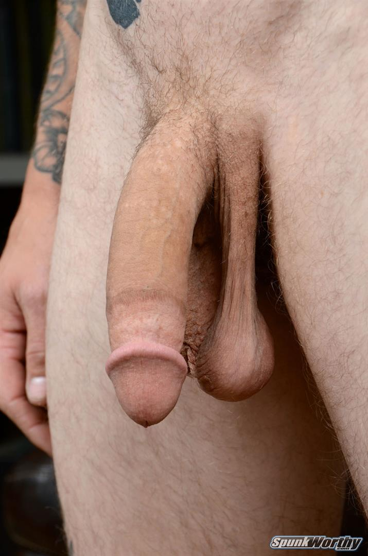 Pietro recommend best of 6 inch gay cock amateur