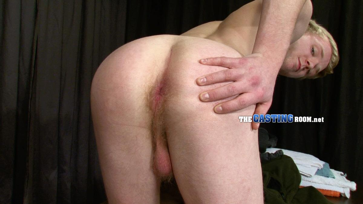 The-Casting-Room-Straight-Rugby-Player-Jerking-His-Hairy-Uncut-Cock-Amateur-Gay-Porn-10 19 Year Old Straight Rugby Players First Audtion For Gay Porn