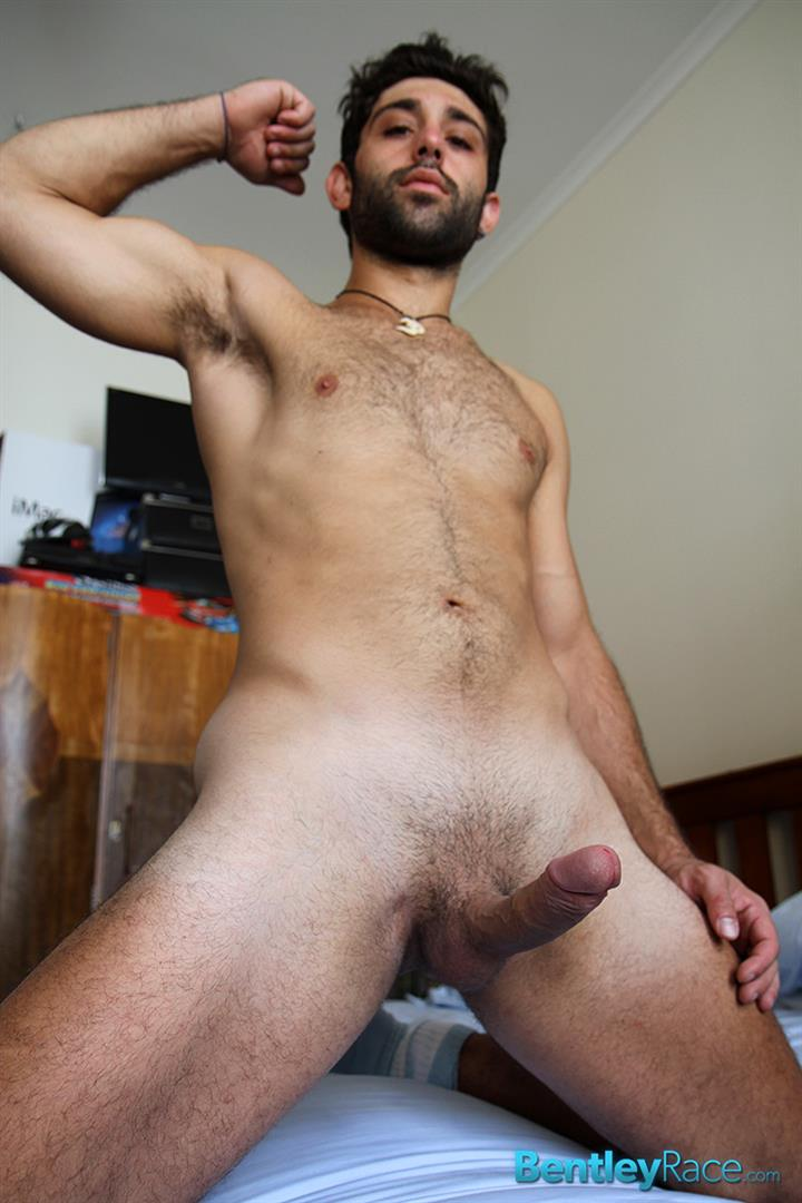 arab cock escorte arles