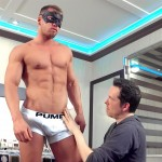 Maskurbate-Pascal-and-Brad-Straight-Muscle-Hunk-With-A-Big-Uncut-Cock-Jerking-His-Cock-Amateur-Gay-Porn-06-150x150 Worshipping A Straight Muscle Hunk With A Big Uncut Cock