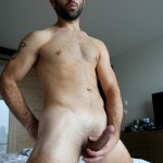 Bentley-Race-Adam-El-Shawar-Arab-With-A-Big-Uncut-Cock-Masturbating-Fleshlight-Amateur-Gay-Porn-15-150x150 Amateur Arab Soccer Player El Shawar Jerking His Big Uncut Cock