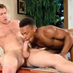 Falcon-Studios-Connor-Maguire-and-Adrian-Hart-White-Guy-Fucking-A-Black-Guy-With-A-Big-Cock-Amateur-Gay-Porn-04-150x150 Hunk Connor Maguire Fucking A Black Guy With A Huge Cock