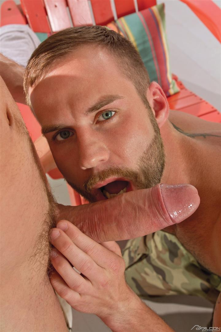 Falcon-Studios-Chris-Bines-and-Nikko-Russo-Muscle-Hunks-Sucking-Big-Uncut-Cocks-Cum-Amateur-Gay-Porn-05 Amateur Muscle Jocks Sucking On Big Uncut Cock