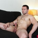Hard-Brit-Lads-Tom-Strong-Muscular-Rugby-Player-Jerking-His-Big-Uncut-Cock-Amateur-Gay-Porn-13-150x150 Beefy Powerlifter Rugby Player Jerking Off His Big Uncut Cock