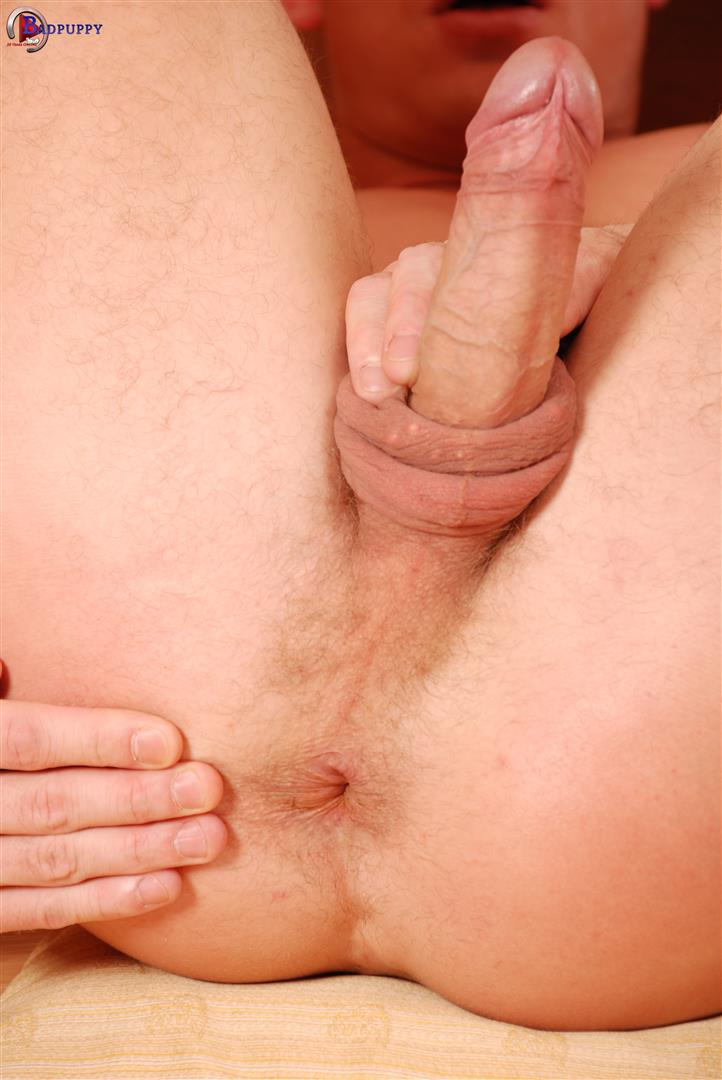 Bad-Puppy-Drago-Lembeck-Muscular-Naked-Czech-Guy-Jerking-Big-Uncut-Cock-Amateur-Gay-Porn-15 Muscular Czech Guy Jerking Off His Big Uncut Cock