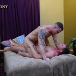 Dirty-Tony-Logan-Blake-and-Connor-Maguire-Marine-Getting-Fucked-In-the-Ass-Amateur-Gay-Porn-12-150x150 Former US Marine Takes A Big Uncut Cock Up The Ass