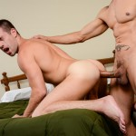 Men-Rafael-Alencar-and-Dylan-Knight-Big-Uncut-Cock-Fucking-Amateur-Gay-Porn-18-150x150 Fucking The Neighbors Son With A Big Uncut Cock