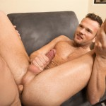 Sean-Cody-Tate-and-Sean-Muscular-Straight-Guys-Bareback-Sex-Video-Amateur-Gay-Porn-14-150x150 Sean Cody: Tate Tops For The First Time and Sean Gets Fucked