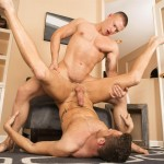 Sean-Cody-Tate-and-Sean-Muscular-Straight-Guys-Bareback-Sex-Video-Amateur-Gay-Porn-18-150x150 Sean Cody: Tate Tops For The First Time and Sean Gets Fucked