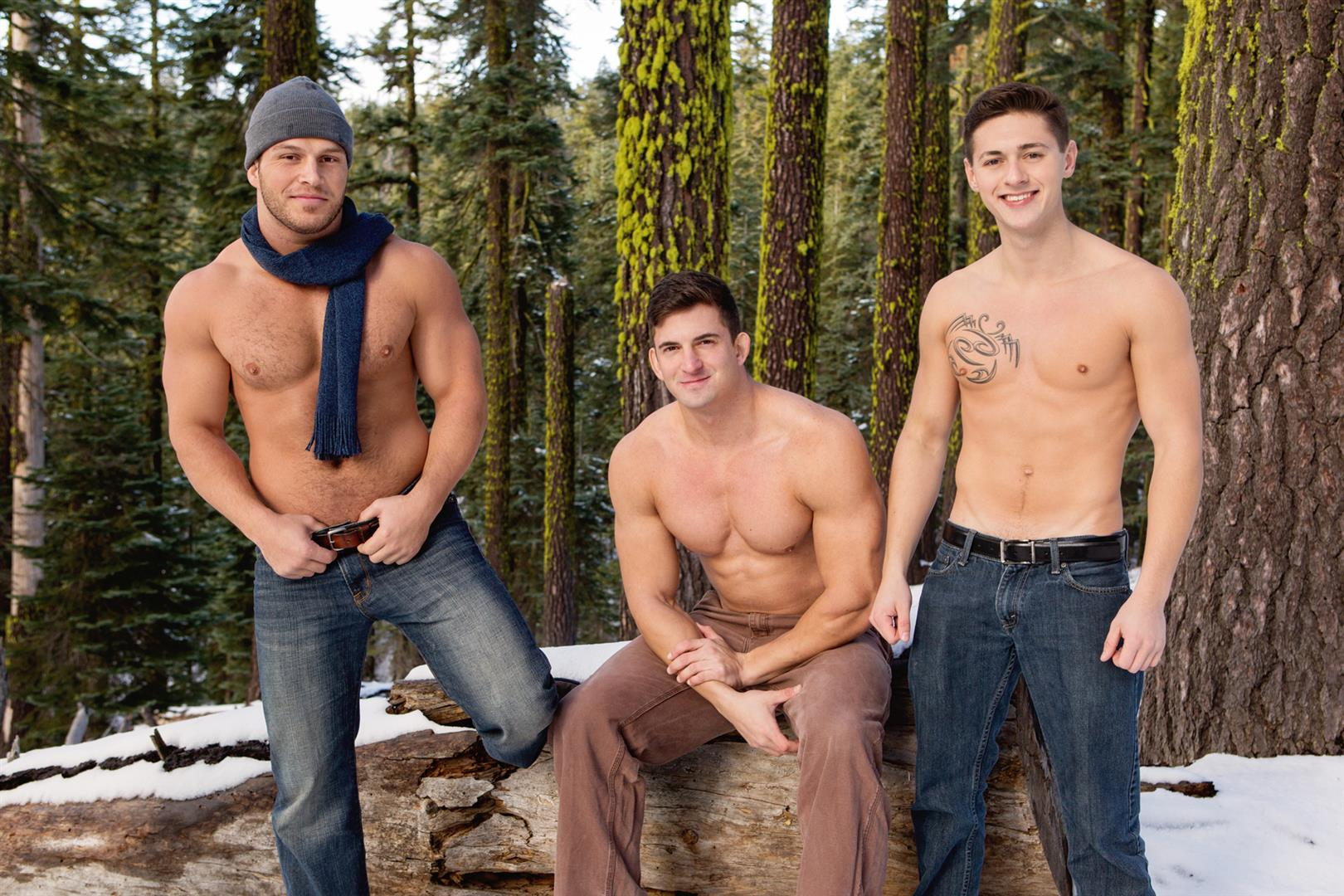 Sean-Cody-Winter-Getaway-Day-2-Big-Dick-Hunks-Fucking-Bareback-Amateur-Gay-Porn-10 Sean Cody Takes The Boys On A 8-Day Bareback Winter Getaway