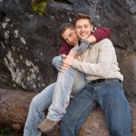 Sean-Cody-Winter-Getaway-Day-4-Big-Dick-Hunks-Fucking-Bareback-Amateur-Gay-Porn-01-150x150 Sean Cody Takes The Boys On A 8-Day Bareback Winter Getaway