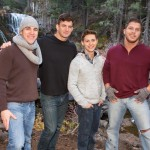Sean-Cody-Winter-Getaway-Day-4-Big-Dick-Hunks-Fucking-Bareback-Amateur-Gay-Porn-08-150x150 Sean Cody Takes The Boys On A 8-Day Bareback Winter Getaway