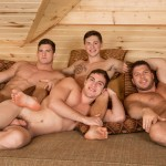 Sean-Cody-Winter-Getaway-Day-4-Big-Dick-Hunks-Fucking-Bareback-Amateur-Gay-Porn-13-150x150 Sean Cody Takes The Boys On A 8-Day Bareback Winter Getaway