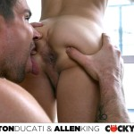 Cockyboys-Trenton-Ducati-and-Allen-King-Big-Uncut-Cock-Muscle-Twink-Amateur-Gay-Porn-23-150x150 Muscle Twink Allen King Gets Fucked By Muscle Daddy Trenton Ducati