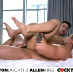 Cockyboys-Trenton-Ducati-and-Allen-King-Big-Uncut-Cock-Muscle-Twink-Amateur-Gay-Porn-32-150x150 Muscle Twink Allen King Gets Fucked By Muscle Daddy Trenton Ducati