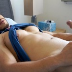 Bentley-Race-James-Nowak-Beefy-Straight-Muscle-Hunk-Jerks-His-Big-Uncut-Cock-Amateur-Gay-Porn-24-150x150 Straight Australian Beefy Muscular Guy Strokes His Thick Uncut Cock
