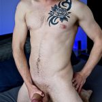 Straight-Off-Base-Aamon-Naked-Marine-With-A-Big-Uncut-Cock-10-150x150 Irish-American US Marine Naked And Stroking His Big Uncut Cock
