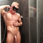 Maskurbate-Mickey-Big-Uncut-Cock-Muscle-Hunk-Jerking-Off-Video-13-150x150 Big Uncut Cock Blond Muscle Hunk Auditions For Gay Porn
