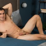 Sean-Cody-Giovanni-Straight-Guy-Jerking-Off-Thick-Curved-Italian-Cock-05-150x150 Straight Muscular Italian-American Jerks Off His Big Thick Curved Cock