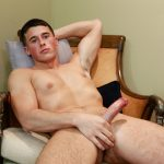 Active-Duty-Tyler-Austin-Naked-Soldier-Jerking-Off-Big-Cock-05-150x150 Hairy Ass Army Boy Gets Naked And Jerks Off For Money
