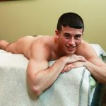 Active-Duty-Tyler-Austin-Naked-Soldier-Jerking-Off-Big-Cock-12-150x150 Hairy Ass Army Boy Gets Naked And Jerks Off For Money